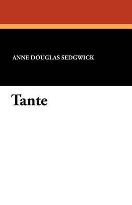 Tante