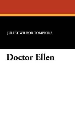 Doctor Ellen