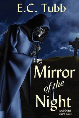 Mirror of the Night and Other Weird Tales