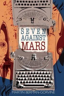 Seven Against Mars