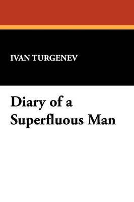 """superfluous man Borges adds: """"he remarked that for a man so equipped, actual travel was superfluous""""."""