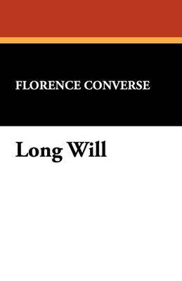 Long Will