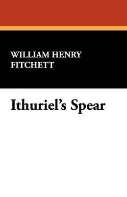 Ithuriel's Spear