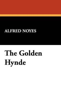 The Golden Hynde