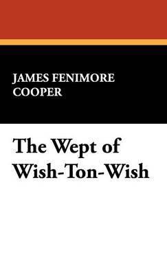 The Wept of Wish-Ton-Wish
