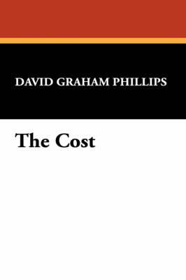 The Cost
