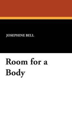 Room for a Body