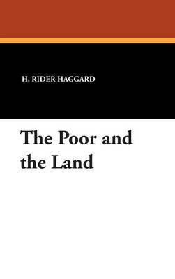 The Poor and the Land