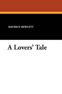 A Lovers' Tale