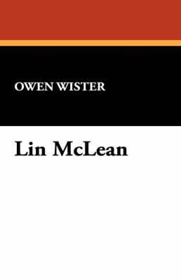 Lin McLean