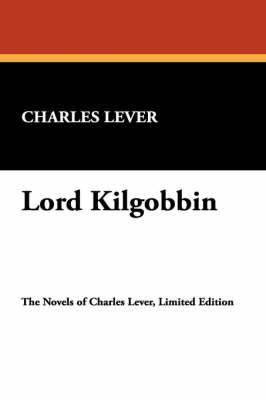 Lord Kilgobbin