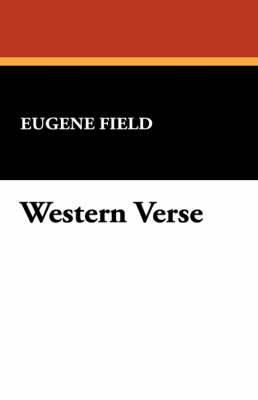 Western Verse
