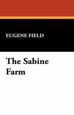 The Sabine Farm