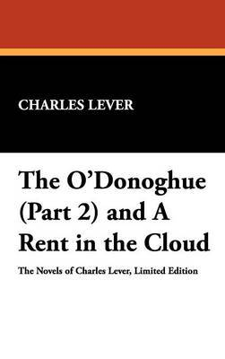 The O'Donoghue (Part 2) and a Rent in the Cloud