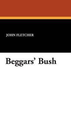 Beggars' Bush