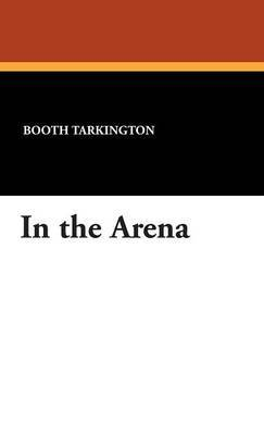 In the Arena