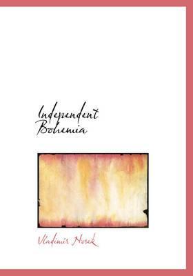 Independent Bohemia