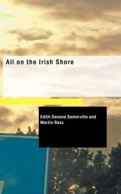 All on the Irish Shore