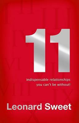 11 Indispendable Relationships You Can't be Without!