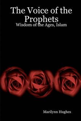 The Voice of the Prophets: Wisdom of the Ages, Zoroastrianism