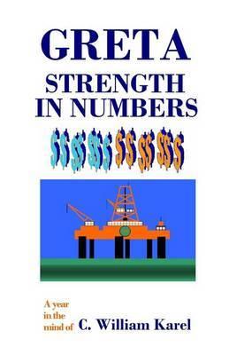 Greta: Strength in Numbers