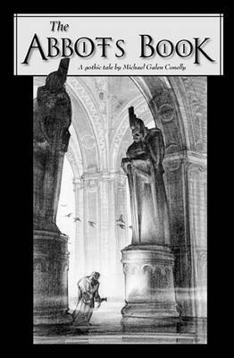 The Abbot's Book: A Gothic Tale