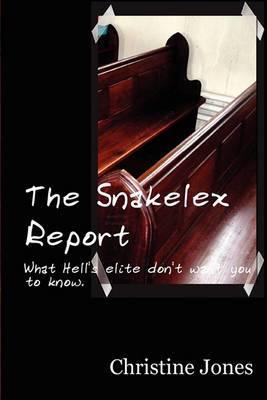 The Snakelex Report