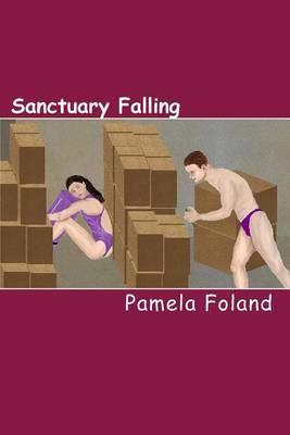Sanctuary Falling