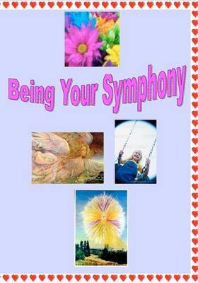 Being Your Symphony