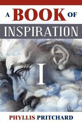 A Book of Inspiration