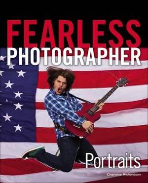 Fearless Photographer: Portraits
