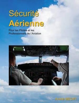 Securite Aerienne
