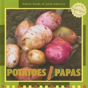 Potatoes/Papas
