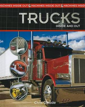 Trucks Inside and Out