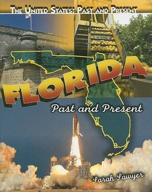Florida: Past and Present