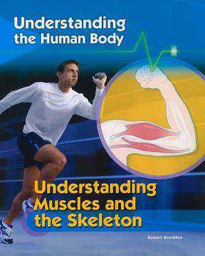 Understanding Muscles and the Skeleton