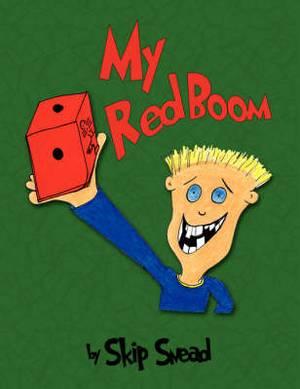 My Redboom