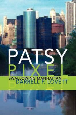 Patsy Pixel