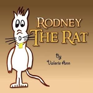 Rodney the Rat