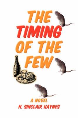 The Timing of the Few