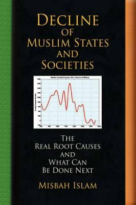 Decline of Muslim States and Societies