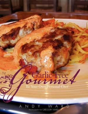 Garlic-Free Gourmet