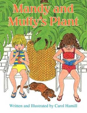 Mandy and Muffy's Plant