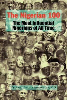The Nigerian 100
