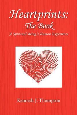 Heartprints: The Book