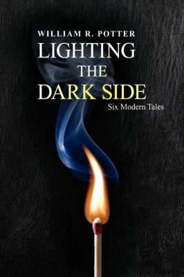 Lighting the Dark Side