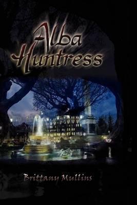 Alba Huntress