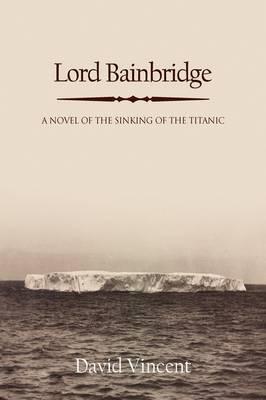 Lord Bainbridge