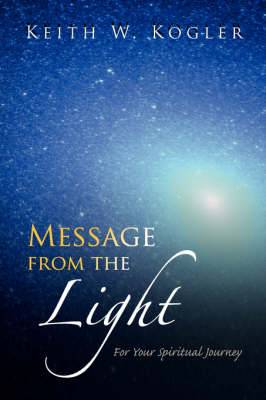 Message from the Light