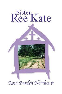 Sister Ree Kate